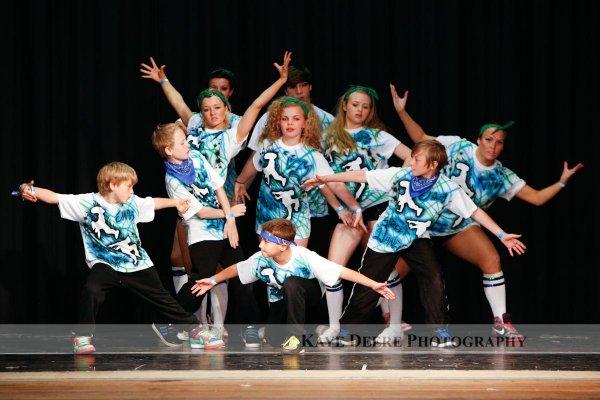 Dance Slideshow2-09