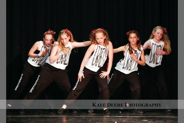 Dance Slideshow2-26