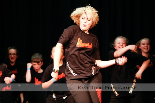 Dance Slideshow2-42