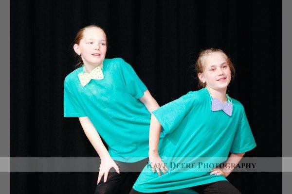 Dance Slideshow2-45