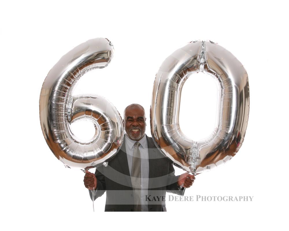 60th-1